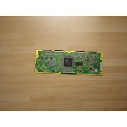 CONTROLLER 05A09-1C FOR BAUER XT32 LCD TV