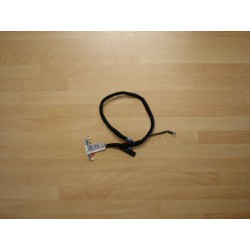 CABLE  FOR BAUER XT32 LCD TV
