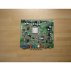 AV BOARD DJA-L32A9A  FOR BAUER XT26 LCD TV