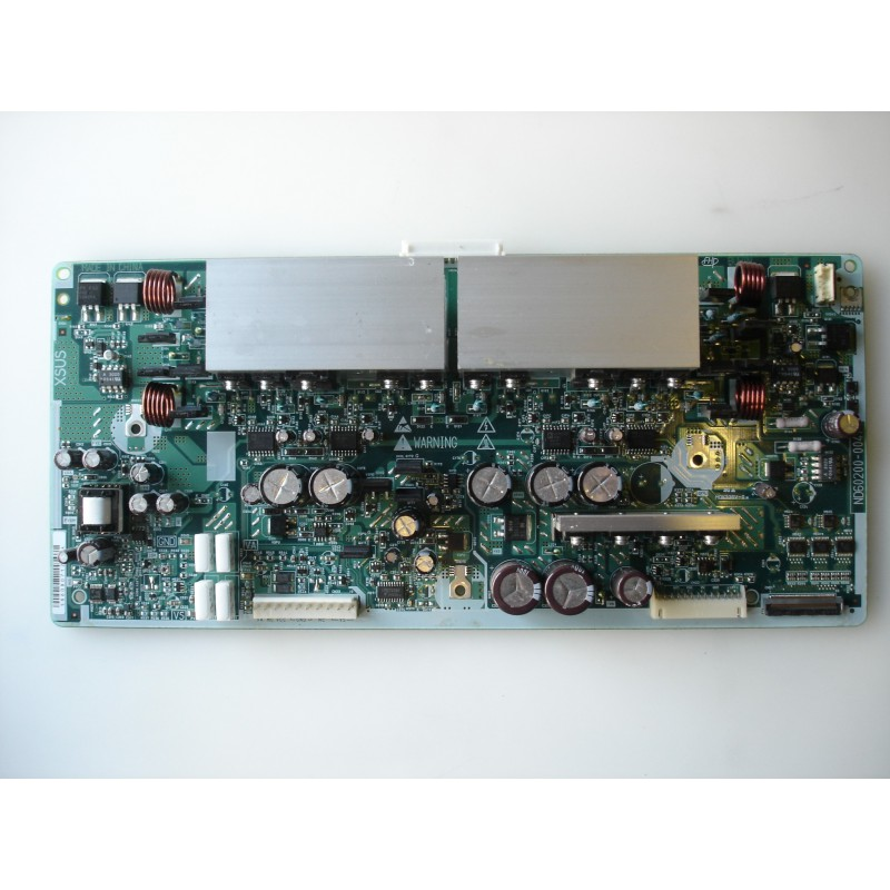 XSUS ND60200-0041 FOR HITACHI 42PD8700U