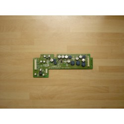 BOARD 1-867-366-12 FOR SONY KDLS32A12V LCD TV