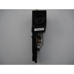 SPEAKER 32GLA700678 LEFT FOR SAMSUNG LE-32R41BD