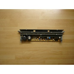SOUND BOARD STK4122 FOR BEOVISION AVANT TYPE-8100 PROJECTION TV