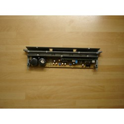 SOUND BOARD H6142885 STK4122 FOR BEOVISION AVANT TYPE-8100 PROJECTION TV
