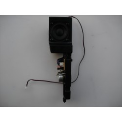 SPEAKER 32GLA700678 RIGHT FOR SAMSUNG LE-32R41BD