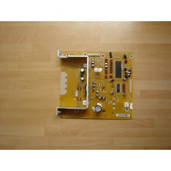 SOUND BOARD ANP2057-A FOR PIONEER PLASMA TV